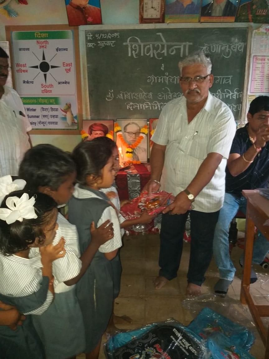 ambedkar jayanti_2&