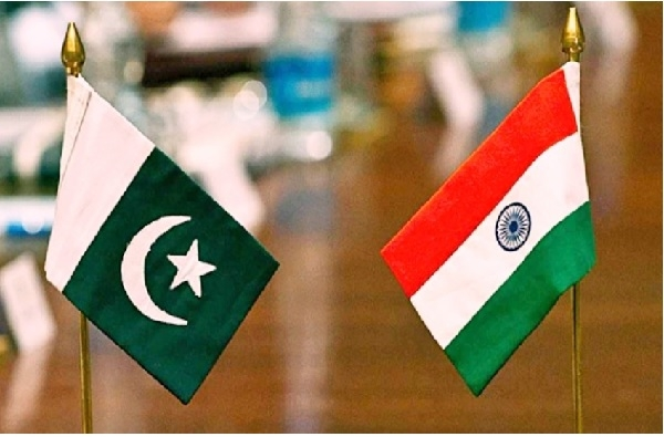 India_pakistan_1&nb