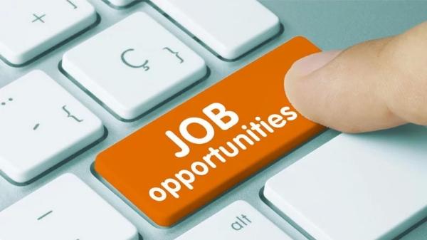 Jobs_1H x W:
