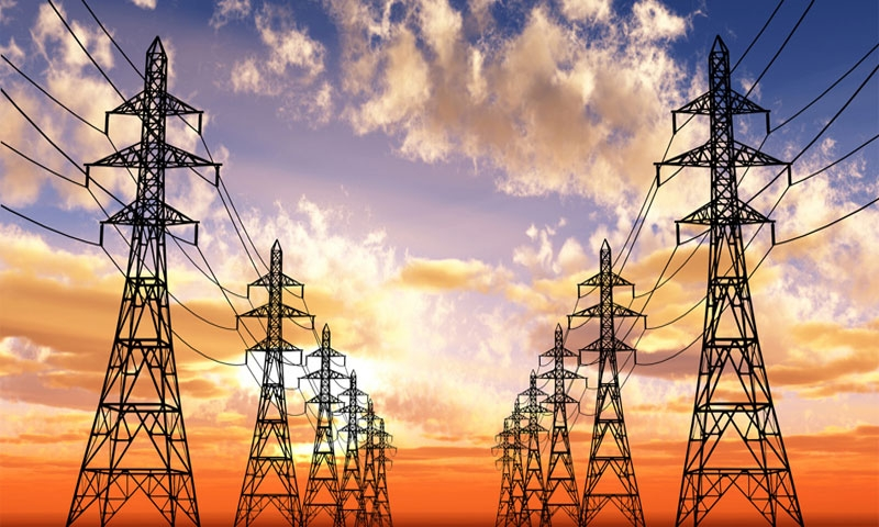 electricity supply _1&nbs