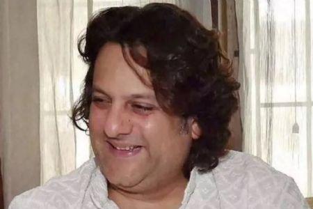 करिअर फ्लॉप असूनही कोट्यवधींचा मालक आहे फरदीन खान