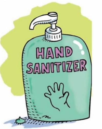 sanitizer_1H