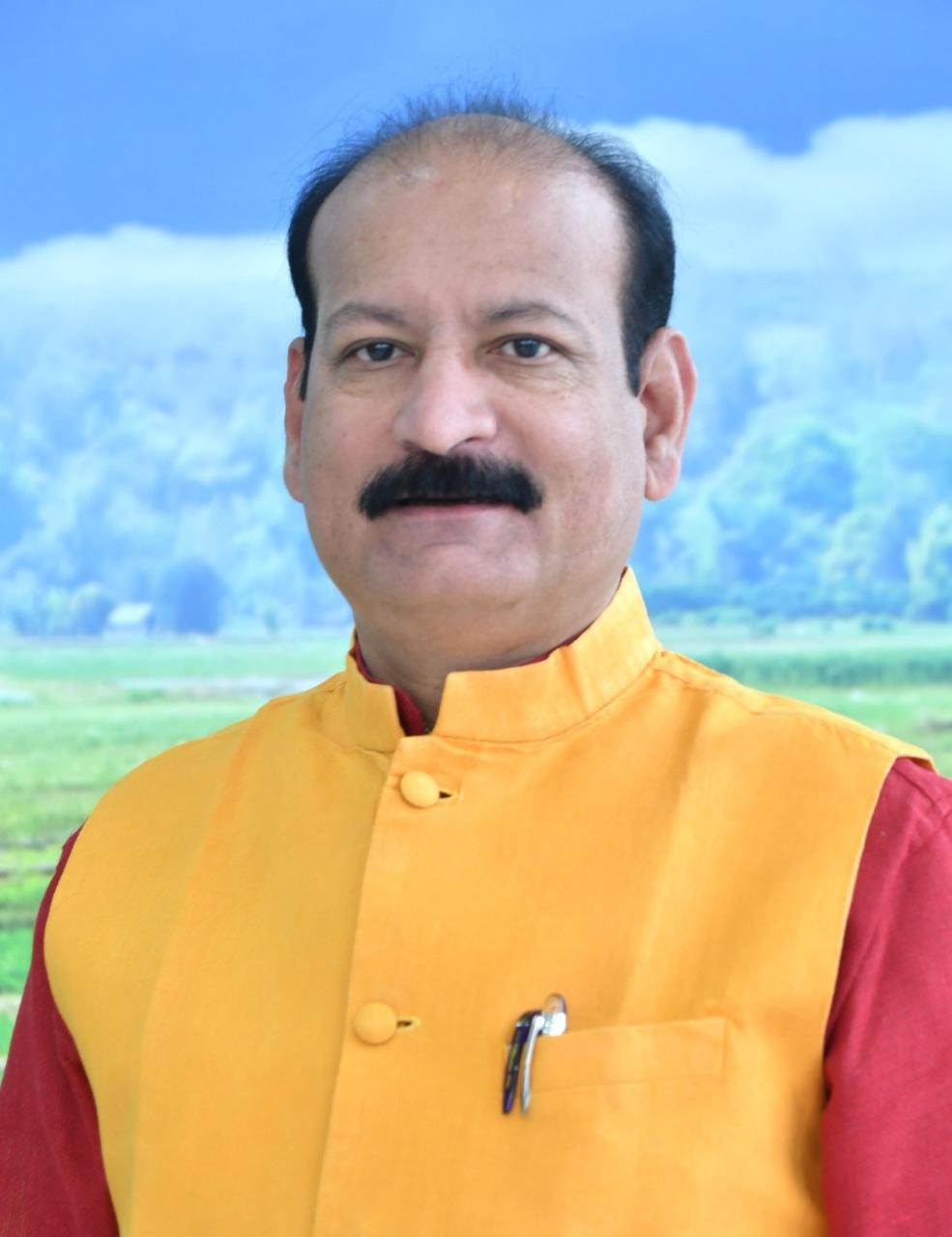 SujitSibh Thakur_1&