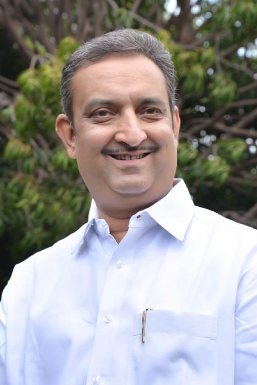 Prashant Paricharak_1&nbs