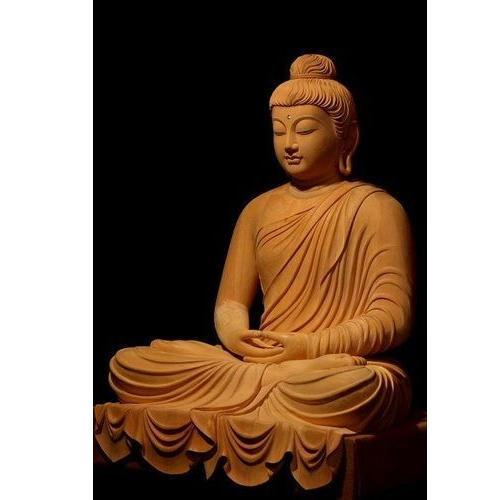 lord-buddha_1