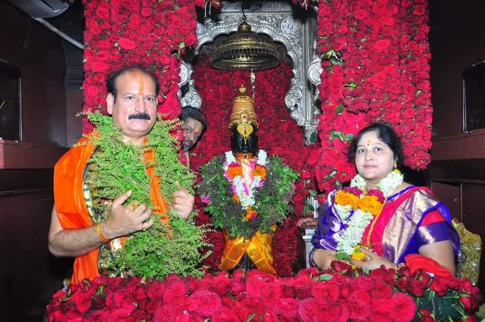 Sujitsingh Thakur_1