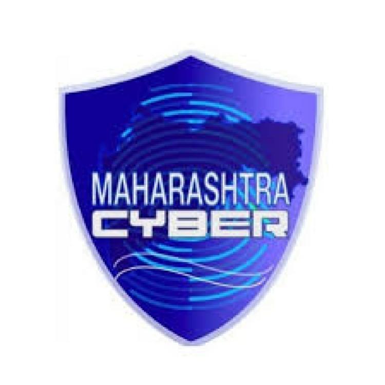 Maharashtra-Cyber-Police_