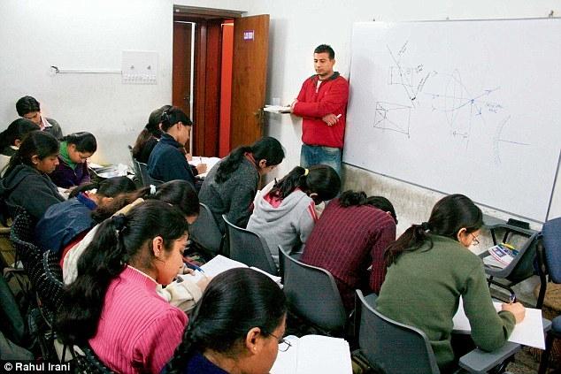 Coaching Classes_1&
