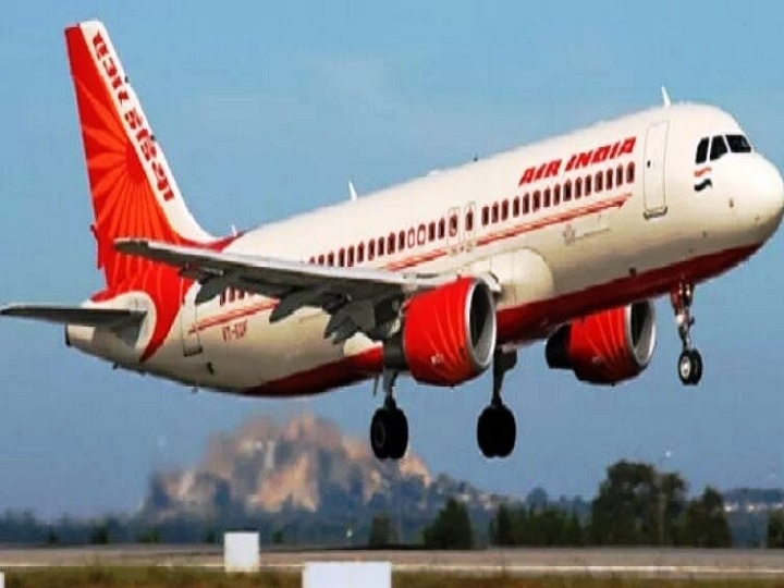 Air-india_1H