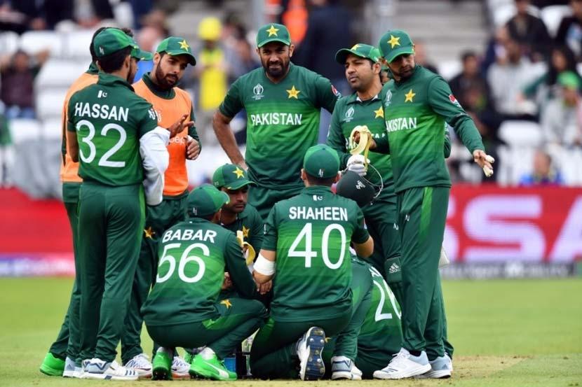 pakistan-cricket-team-cor