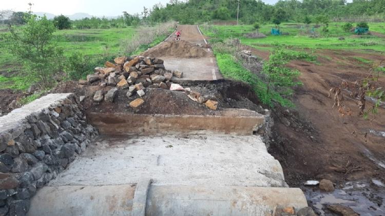 Khardi-vada Road_1&