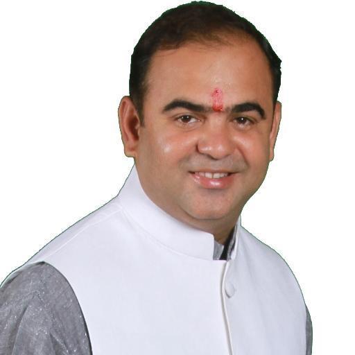 Jaykumar Raval_1&nb