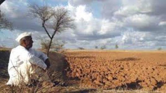 शेतकऱ्यांची लूट कधी थांबणार?