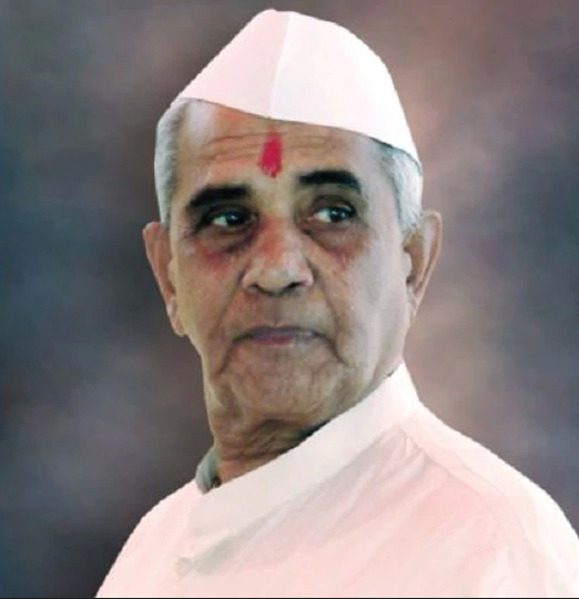 Sudhakar Paricharak_1&nbs