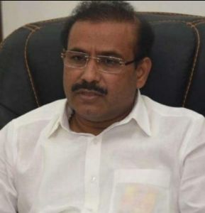 राज्यात भरारी पथके नेमण्याचे निर्देश -आरोग्यमंत्री राजेश टोपे
