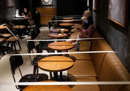 कंटेनमेंट झोन वगळता इतर भागातील हॉटेल्स, रीसॉर्टस्, होम-स्टेबाबत कार्यप्रणाली जारी