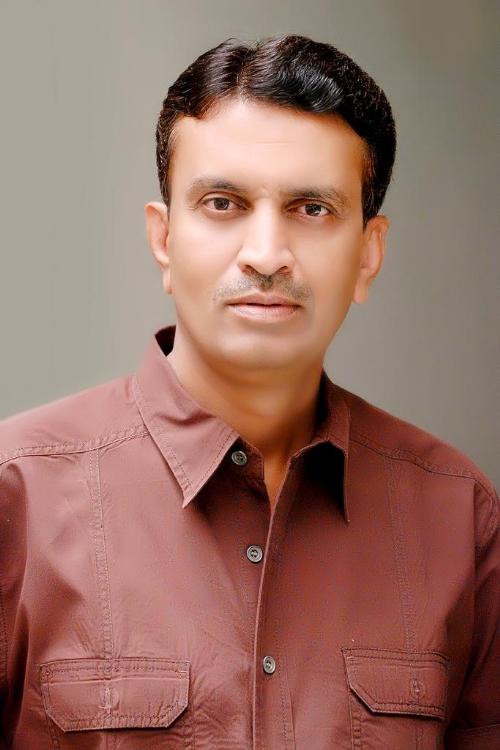 Amarsingh Pandit_1&