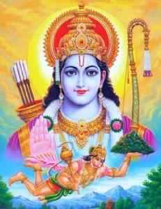 ।। श्री राम नवमीचे महत्त्व ।।