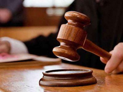 मुंबईतील सर्व न्यायालयात 1 ऑगस्ट रोजी लोक अदालत